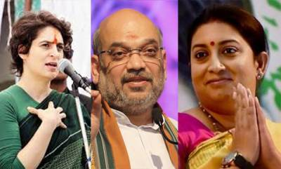 latest-news-national-leaders-in-kerala