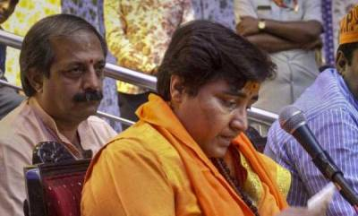 latest-news-sadhvi-pragya-singh-thakurs-statements-against-late-ats-chief-hemant-karkare-as-unwarranted