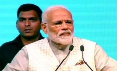 latest-news-pm-modi-went-on-to-agree-with-sadhvi-thakurs-earlier-statement