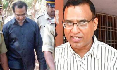 latest-news-kottiyoor-case-pocso-court-orders-to-register-case-against-victims-parents