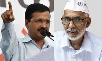 latest-news-aap-extends-its-support-to-ldf-in-kerala-cr-neelakandan-suspended