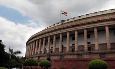 latest-news-lok-sabha-poll-570-candidates-declare-criminal-cases-in-third-phase