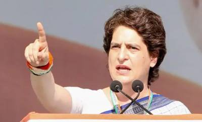latest-news-dont-compare-me-with-indira-gandhi-says-priyanka-gandhi