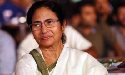 latest-news-mamatha-banerjee-lashes-out-at-pm-modi