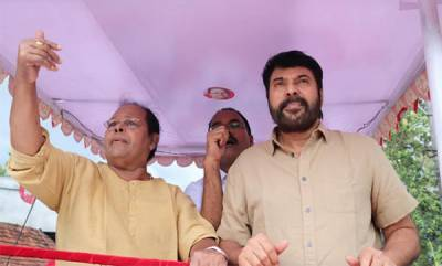 latest-news-mammootty-in-innocents-road-show