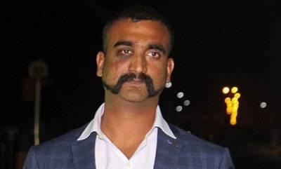 latest-news-abhinandan-vardhaman-transfered