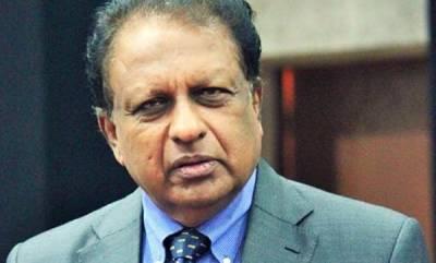 latest-news-tp-sreenivasan