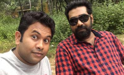 latest-news-aju-varghese-gives-support-to-biju-menon-who-support-suresh-gopi