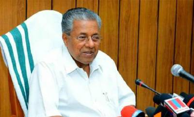 latest-news-pinarayi-vijayans-response-election-last-minutes