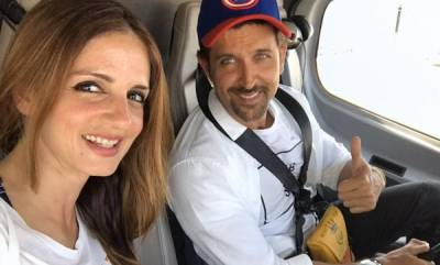 chit-chat-hrithik-roshan-exwife-sussanne-khan-comment-on-his-work-out-video