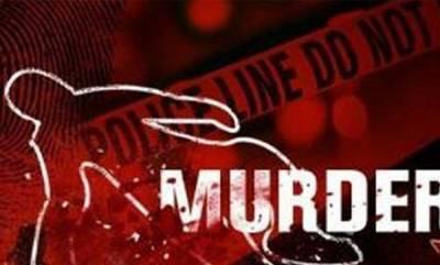 latest-news-two-killer-girls-arrested