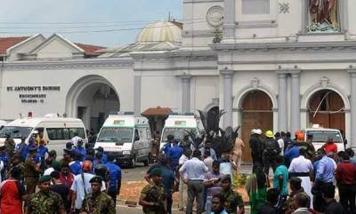 latest-news-sri-lanka-explosions