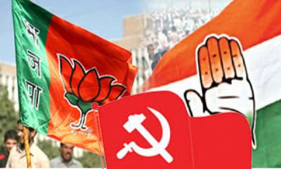 mangalam-special-caste-and-communal-mobilization-in-the-electoral-politics