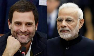 latest-news-ap-punjab-kerala-tn-prefer-rahul-over-modi