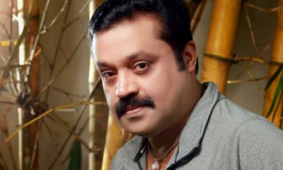 latest-news-suresh-gopi-about-pregnant-ladies