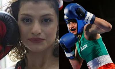 sports-news-boxer-in-arrest-fear
