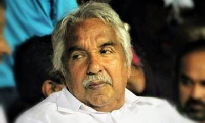 latest-news-interview-with-ummenchandy