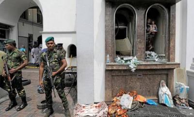 latest-news-5-indians-among-290-killed-in-sri-lanka-serial-blasts