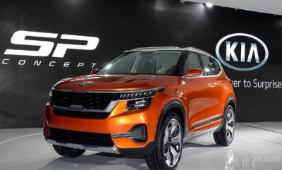 auto-kia-sp2i-suv-could-be-called-trailster-or-tusker