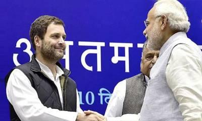 india-rahul-gandhi-files-affidavit-in-sc-expresses-regret-over-his-remarks-on-rafale-verdict