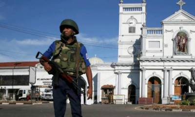 india-two-jds-workers-from-karnataka-killed-in-lanka-blasts
