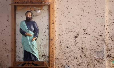 latest-news-sri-lanka-terror-attack-nationwide-emergency-from-midnight