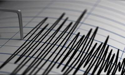 latest-news-earthquake-of-63-magnitude-strikes-central-philippines