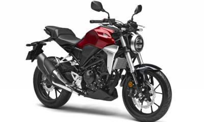 auto-honda-cb300r-sold-out-for-2019-bookings-still-open
