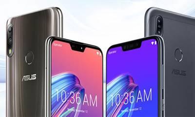 mobile-asus-zenfone-max-m1-zenfone-lite-l1-get-permanent-price-cuts