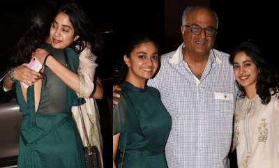 latest-news-keerthi-suresh-meets-jhanvi-kapoor