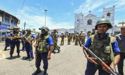 latest-news-sri-lanka-terror-attack-blast-near-colombo-church-during-bomb-squads-attempt-to-defuse-device-suspicious-parcel-found