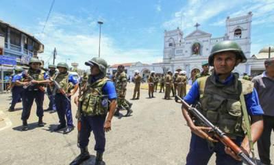 latest-news-sri-lanka-terror-attack-blast-near-colombo-church-during-bomb-squads-attempt-to-defuse-device-suspicious-parcel-found