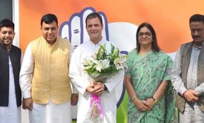 latest-news-former-bjp-state-chief-on-himachal-pradesh-joins-congress