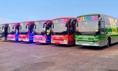 latest-news-kallada-bus-management-justifies-its-employee-goons