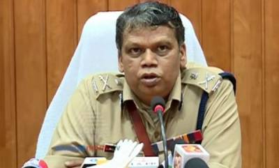 latest-news-will-take-strict-action-of-someone-try-to-prevent-polling-says-dgp