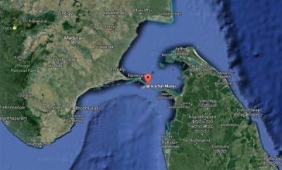 latest-news-indian-coast-guard-on-high-alert-after-sri-lanka-serial-blasts