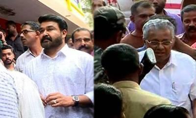 latest-news-loksabha-election-in-kerala