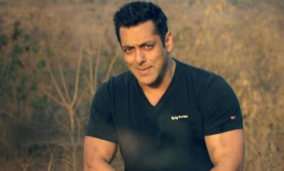 latest-news-why-salman-khan-not-getting-married