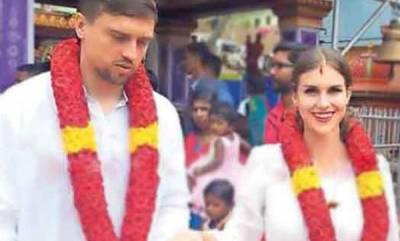 latest-news-ukraine-couples-second-marriage