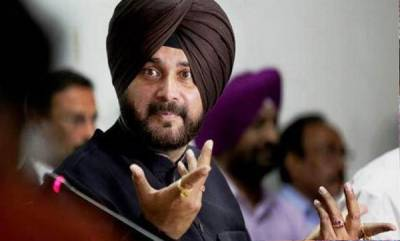 india-ec-censures-sidhu-bars-him-from-campaigning-for-72-hours