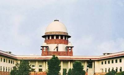 india-allegations-against-cji-sc-seeks-response-from-lawyer-who-claimed-conspiracy