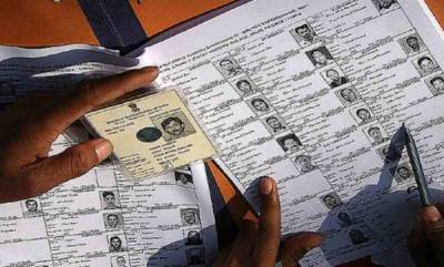 kerala-ls-polls-kerala-records-4068-per-cent-by-1-am