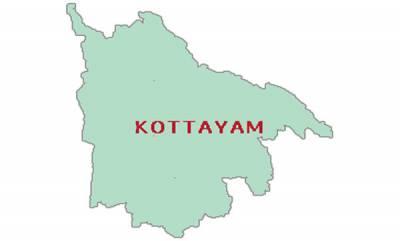latest-news-polling-in-kerala