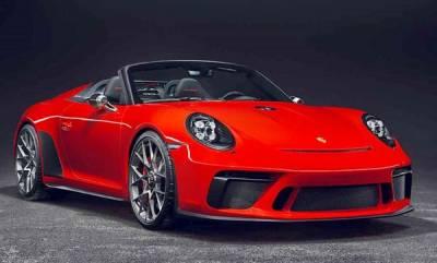 auto-porsche-911-speedster