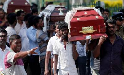 latest-news-islamic-state-claims-responsibility-for-sri-lanka-bombings-through-its-amaq-news-agency