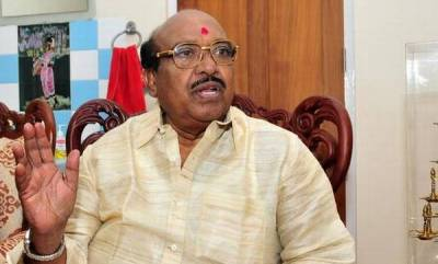 latest-news-rahul-will-win-in-wayanad-claims-vellappally-natesan