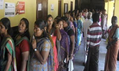 latest-news-record-voter-turnout-in-kerala