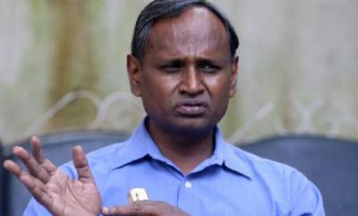 latest-news-udit-raj-resigns-from-bjp