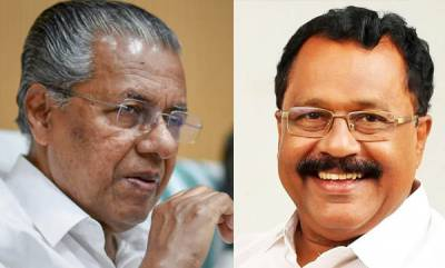 latest-news-kerala-parliament-election-result-pinarayi-and-bjp