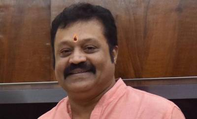 latest-news-suresh-gopi-cant-caste-his-vote